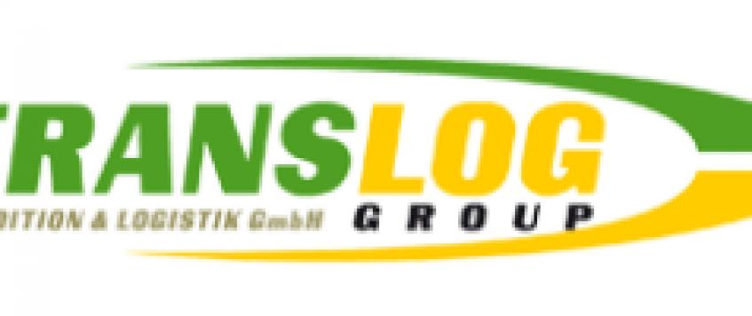 TransLog_LOGO