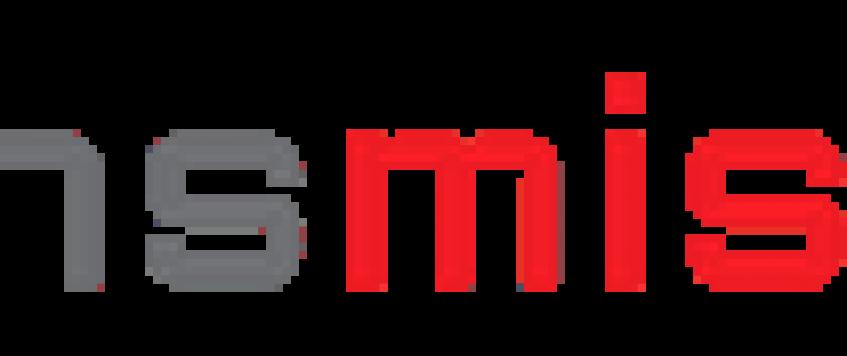 Transmision-Logo